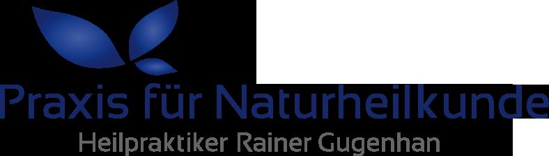 Heilpraktiker Gugenhan | München - Schwabing | Naturheilpraxis